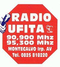 RADIO-UFITA