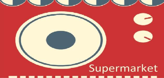 Superkmarket