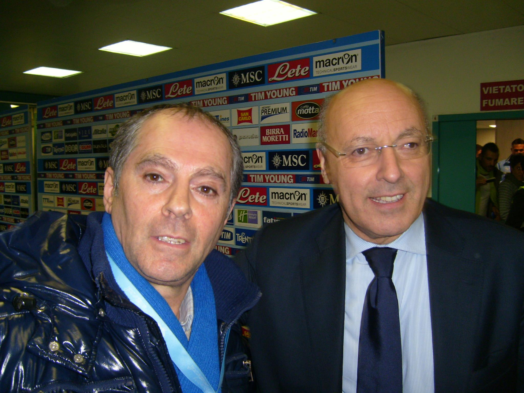 MAROTTA