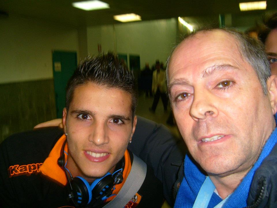 LAMELA