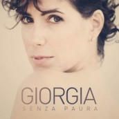 Giorgia – I will pray
