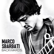 Marco Sbarbati – Backwards