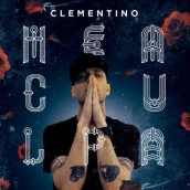 Clementino – Buenos Aires / Napoli