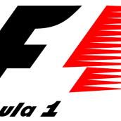 GR Formula Uno