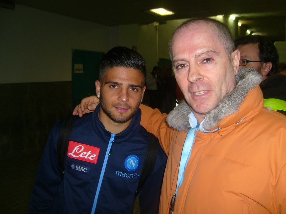 INSIGNE