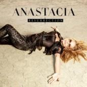 Anastacia – Lifeline