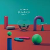 Cesare Cremonini – GreyGoose