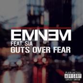 Eminem – Guts Over Fear