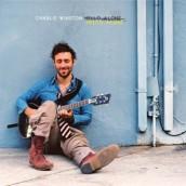 Charlie Winston – Hello Alone