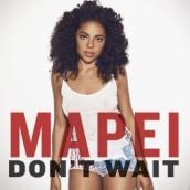 Mapei – Don't Wait