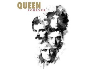 Queen feat Michael Jackson – There Must Be More To Life Than This