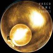Vasco Rossi – Come Vorrei