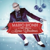 Mario Biondi – Santa Claus Is Coming To Town