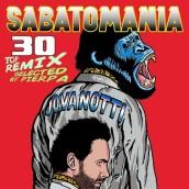 """Jovanotti: ecco l'instant-album """"Sabatomania"""" con 30 remix di sabato"""