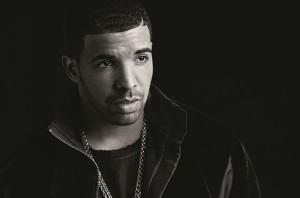 Streaming: E' quasi guerra tra Apple e Tidal per colpa di Drake