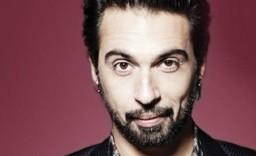 """Francesco Sarcina, su radio Ufita il nuovo singolo """"Parte di me"""""""