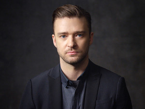 Justin Timberlake: Un suo concerto diventerà un film…