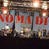 I Nomadi: Ricco calendario di impegni per la band emiliana
