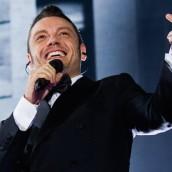 Tiziano Ferro: Svelata la data del prossimo Album