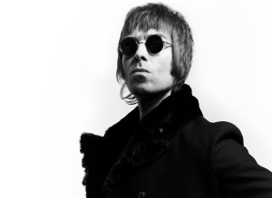 """Liam Gallagher: """"Credo che gli Oasis potrebbero salpare di nuovo per i fan"""""""