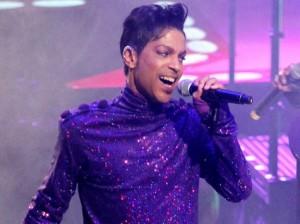 Prince: Dal 6 ottobre sarà possibile visitare Paisley Park
