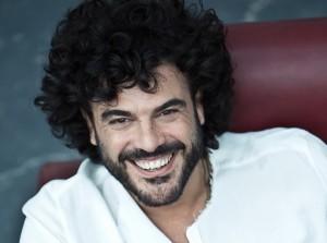 Francesco Renga: Nuovo singolo e appuntamenti