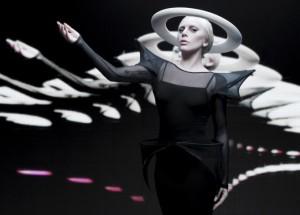 """Lady Gaga: """"A-Yo"""" è il nuovo singolo"""