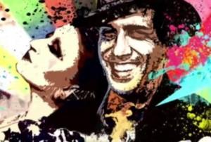 """MinaCelentano: """"Amami amami"""" è il nuovo singolo"""