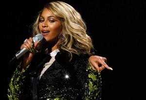 """Beyoncé: E' uscito il nuovo singolo """"All Nigh"""""""