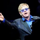 """Elton John: """"The Cut"""" una competizione aperta a tutti i creativi"""