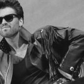 George Michael: I suoi successi dall'84 al 2004