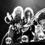 Led Zeppelin: il racconto della reunion più attesa della storia del rock
