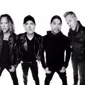 "Metallica: ""Moth Into The Flame"" è un singolo ispirato da Amy Winehouse"