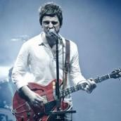 """Noel Gallagher: """"Per il nuovo album siamo in dirittura di arrivo"""""""
