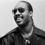 Stevie Wonder: Ascolta il commovente discorso contro la discriminazione