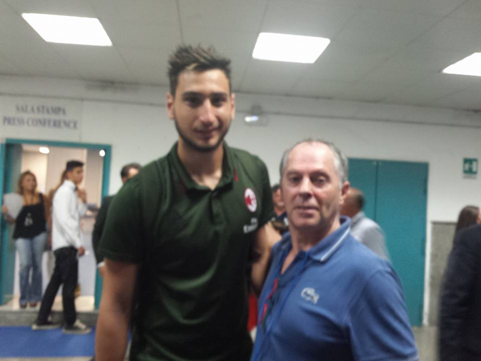 DONNARUMMA_n