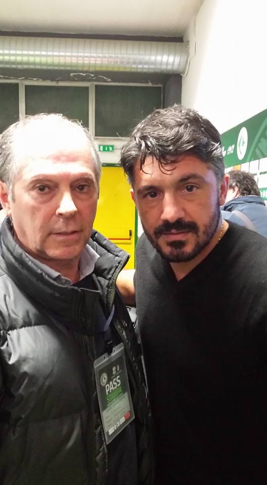 GATTUSO_n