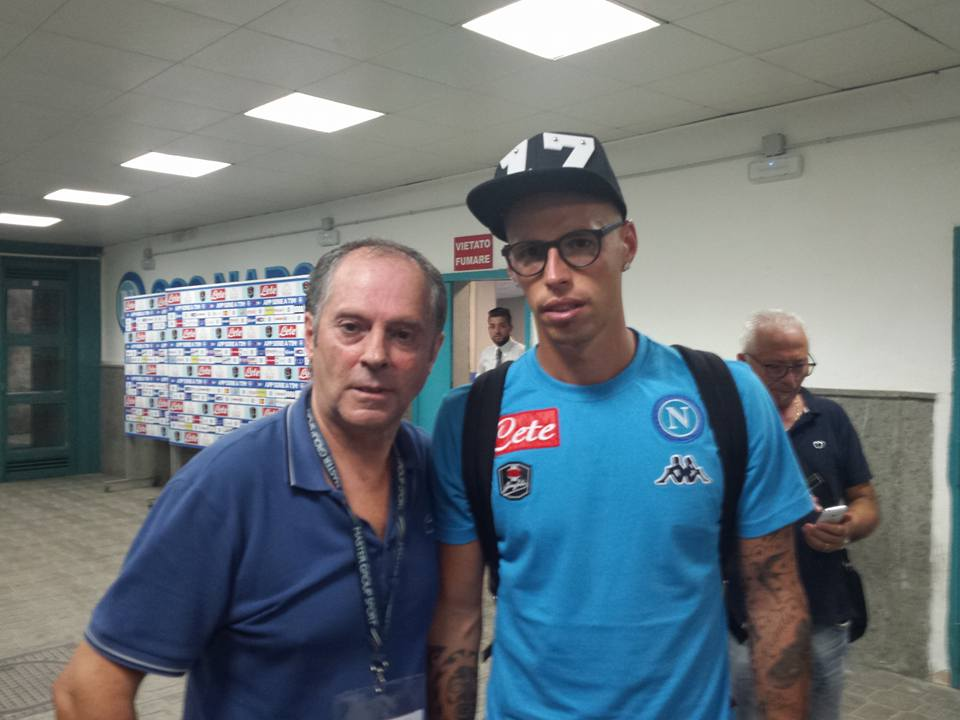 HAMSIK_n