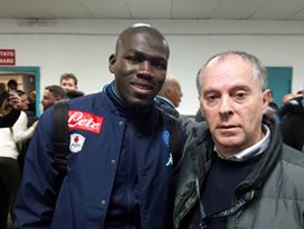 KOULIBALY_n