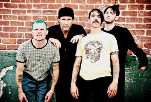 """Red Hot Chili Peppers: Il nuovo singolo si intitola """"Sick Love"""""""