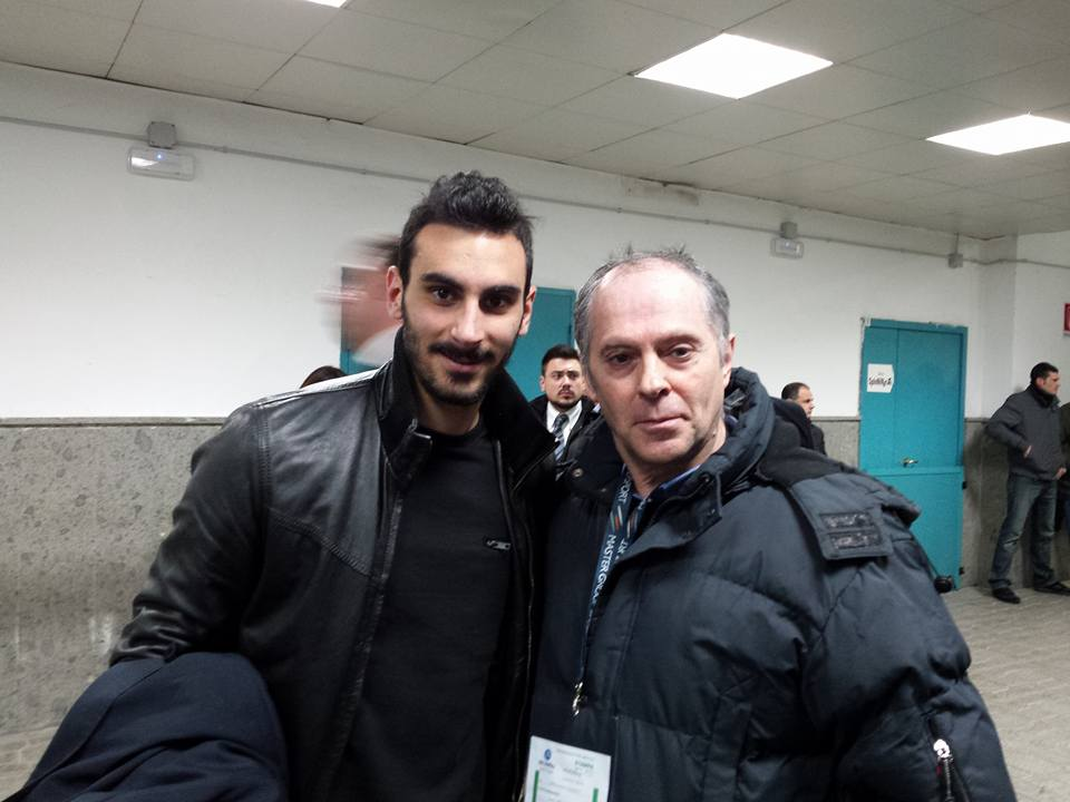 ZAPPACOSTA_n