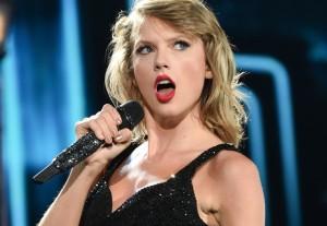 "Zayn & Taylor Swift: Ascolta ""I Don't Wanna Live Forever (Fifty Shades Darker)"""