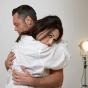 """Tiziano Ferro: """"Con Carmen Consoli sintonia immediata"""""""