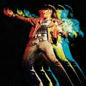 Vasco Rossi e la rivoluzione live