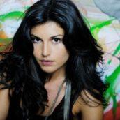 """Giusy Ferreri: E' uscito """"Partiti adesso"""", nuovo singolo dopo """"fa talmente male"""" brano proposto a Sanremo"""
