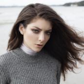 """Lorde: E' uscito """"Green light"""", il nuovo singolo"""