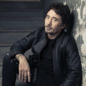 """Tiromancino: E' uscito il nuovo singolo """"Dove tutto è a metà"""""""