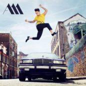 Aston Merrygold – Show Me