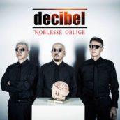 Decibel – Gli anni del silenzio