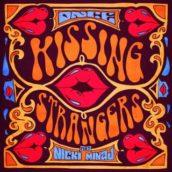 Dnce – Kissing Strangers